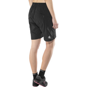 Endura Hummvee Lite II Shorts Women black